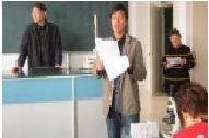 淮南市2020年中考化学实验考试试题全部实验演示合成下载地址